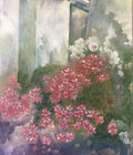 fiori-interiori-autunnali-by-elena-gentinetta-expositio-galleria-d-arte-online-con-artisti-ed-opere-reali
