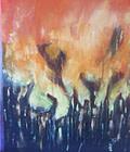 brucia-by-elena-gentinetta-expositio-galleria-d-arte-online-con-artisti-ed-opere-reali