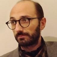 Riccardo Donadio
