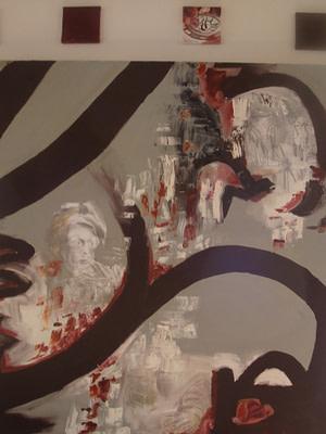 Jazz Pittura - Expositio Galleria Arte Online con Artisti Ed Opere Reali