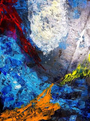 -2 8521 Pittura - Expositio Galleria Arte Online con Artisti Ed Opere Reali
