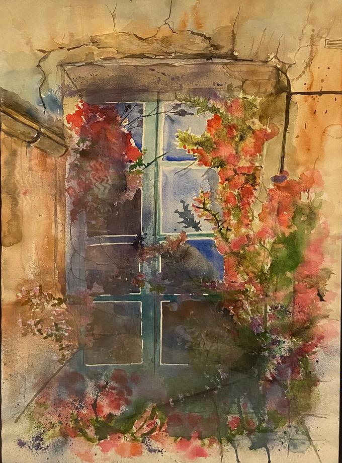 MEMORIE Pittura - Expositio Galleria Arte Online con Artisti Ed Opere Reali